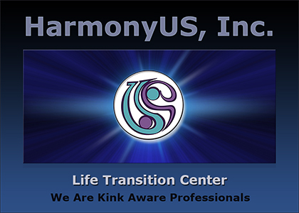 HarmonyUS, Inc.