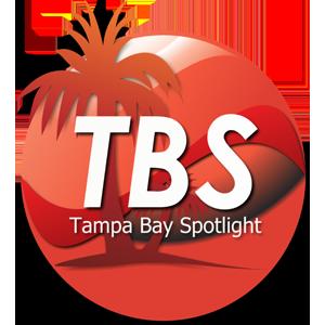 Tampa Bay Spotlight