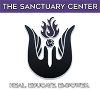The Sanctuary Center